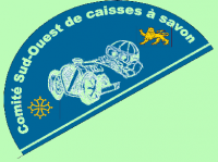 logo-20comite-20sud-ouest.png